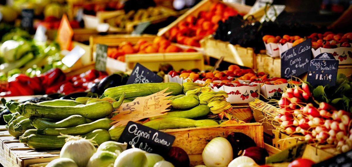 Abnehmen ohne Diät – Wer diese 6 Wege geht, wird belohnt!